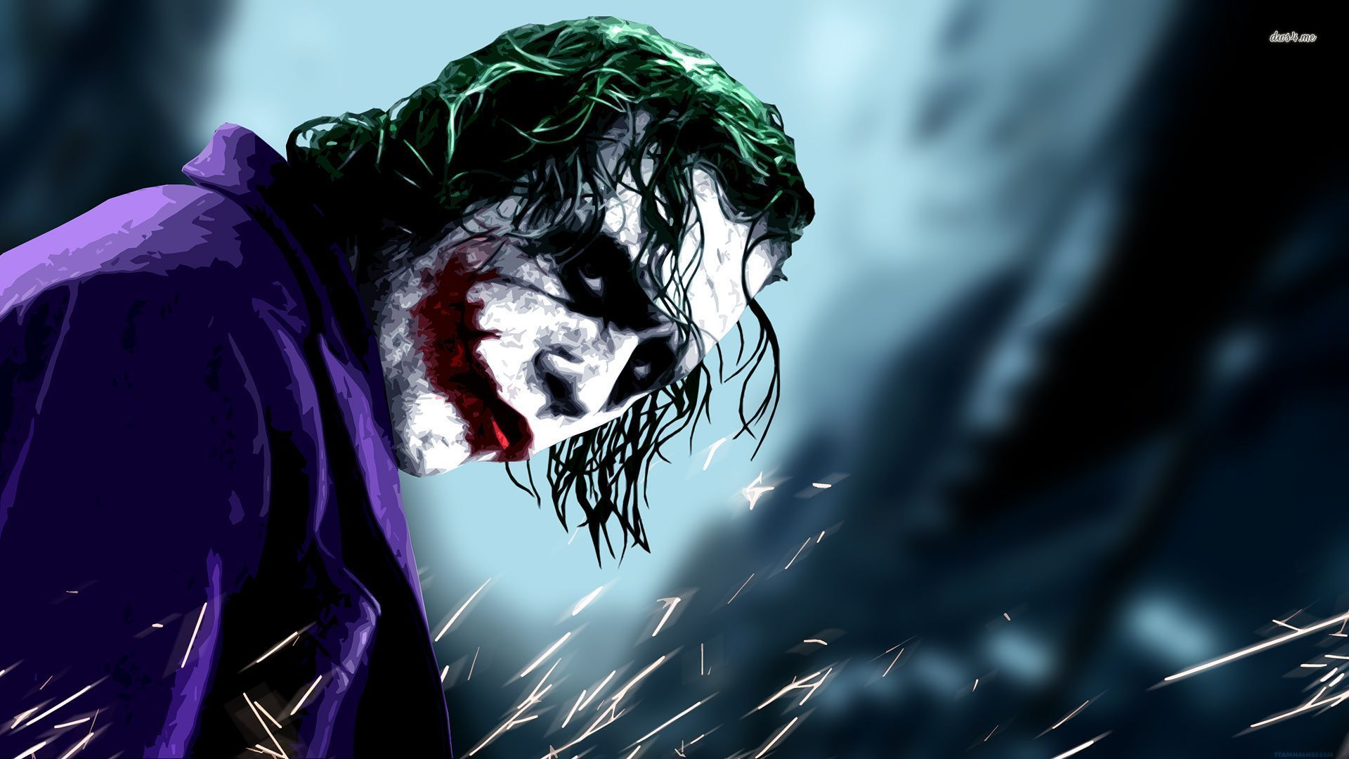 Joker Hd Wallpapers: Joker HD Wallpapers 1080p
