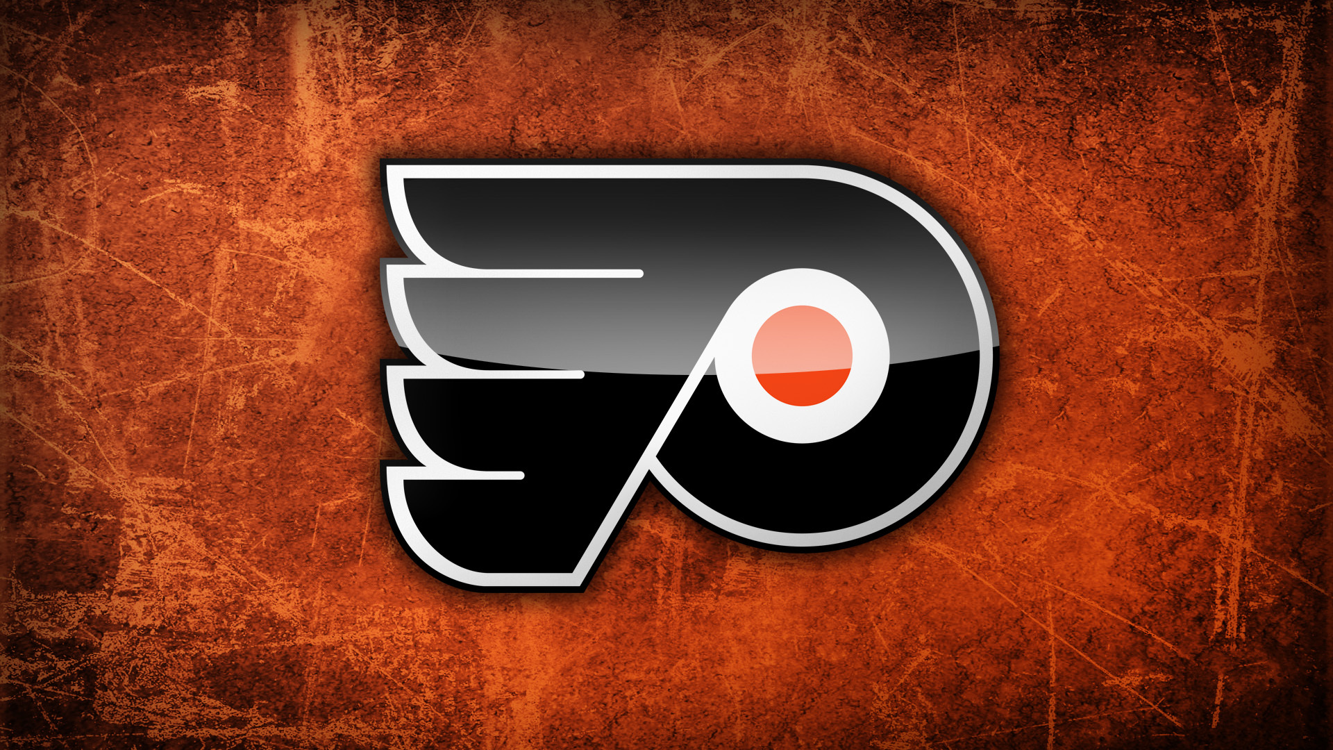 philadelphia flyers wallpaper 1920x1080