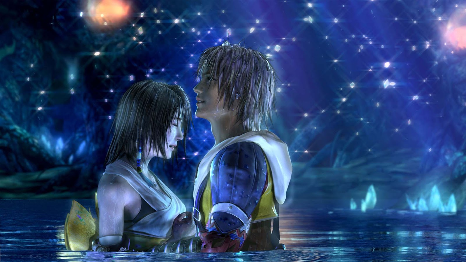 Animated Love Couple HD Wallpapers Download Hd Wallpapers 2u 1600x900