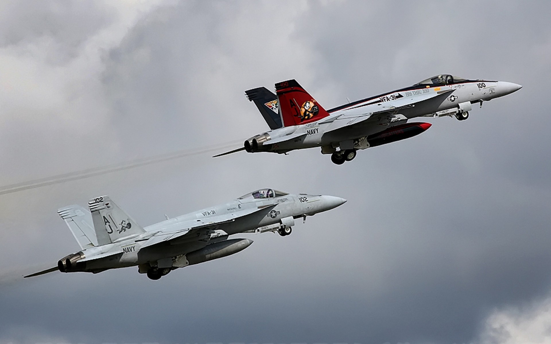 Military Fighter Jets 8064 Hd Wallpapers in Aircraft   Imagescicom 1920x1200
