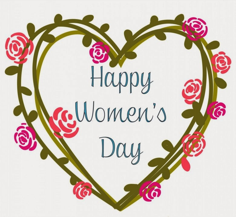 Womens Day Quotes Wishes Greetings SMS Status International 780x716