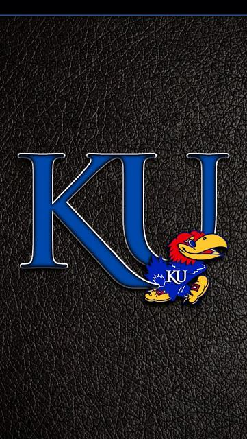 Image Gallery jayhawk wallpaper 361x640