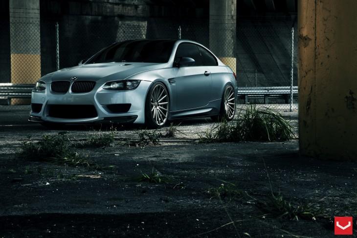BMW M3 Amuse 2K HD Wallpaper WallpaperEVO Wallpapers 730x486