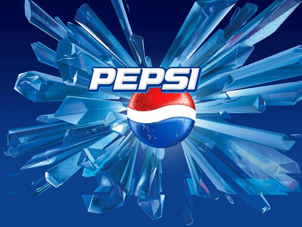 Pepsi Cola MySpace Layouts Backgrounds Pepsi Cola Wallpapers 1024x768