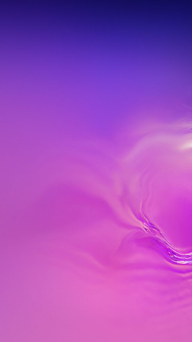 Wallpaper Samsung Galaxy S10 abstract 4K OS 21190 640x1138