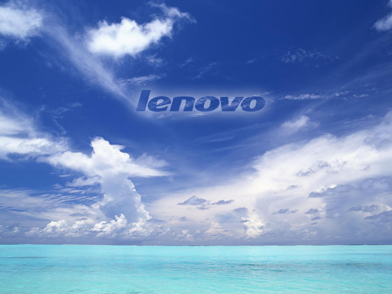 Lenovo Hd Wallpaper: Lenovo Wallpaper Theme