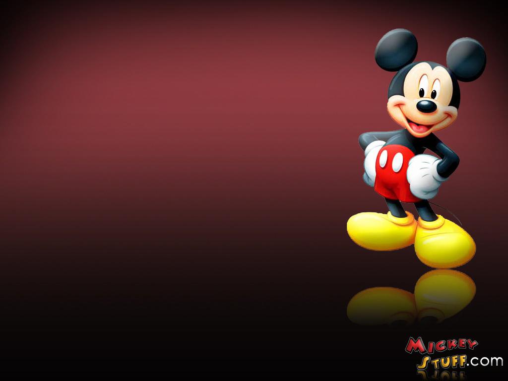 Disney desktop wallpaper Wallpapers 1024x768