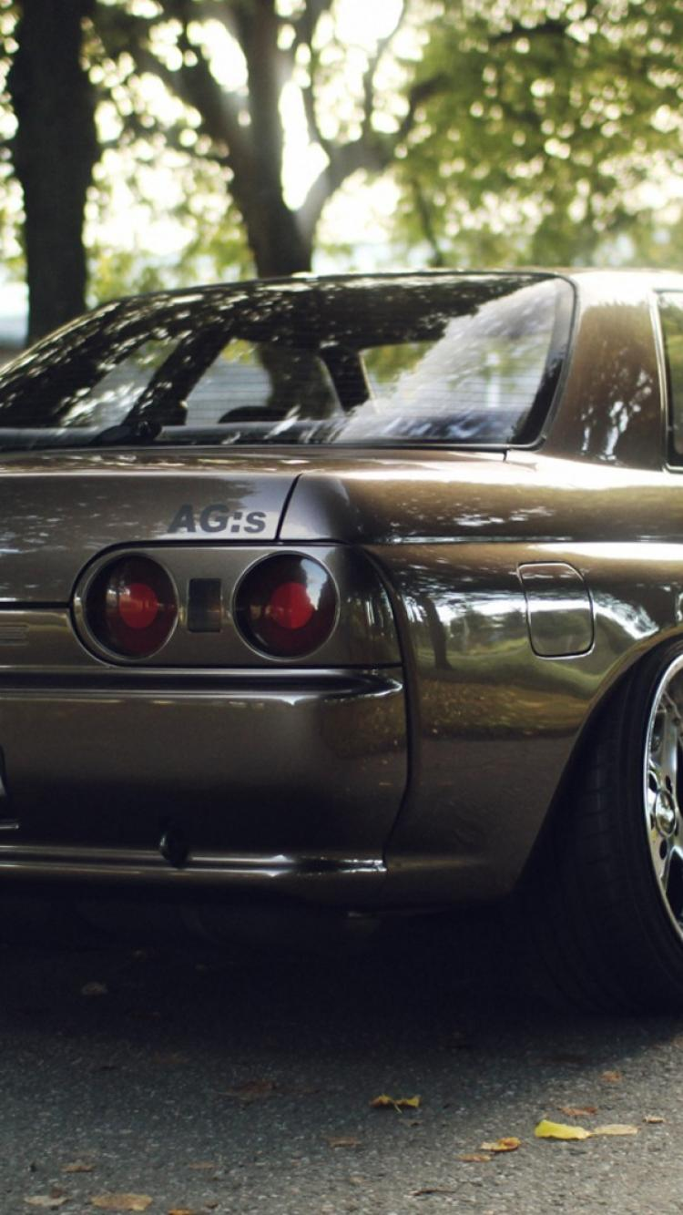 Jdm Iphone Wallpaper Wallpapersafari