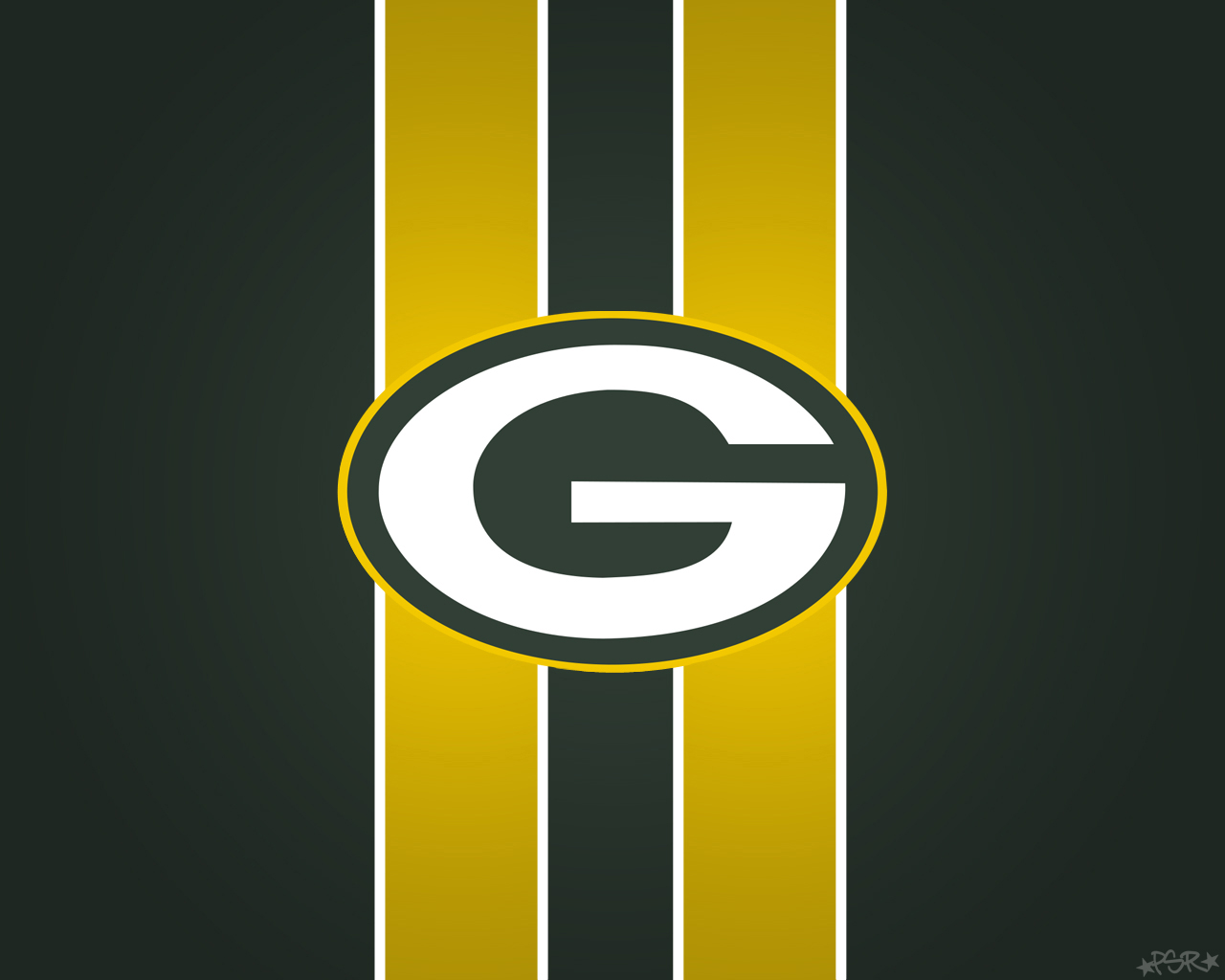 Green Bay Packers and football news photos and video from the Milwaukee Journal Sentinel and JSOnlinecom
