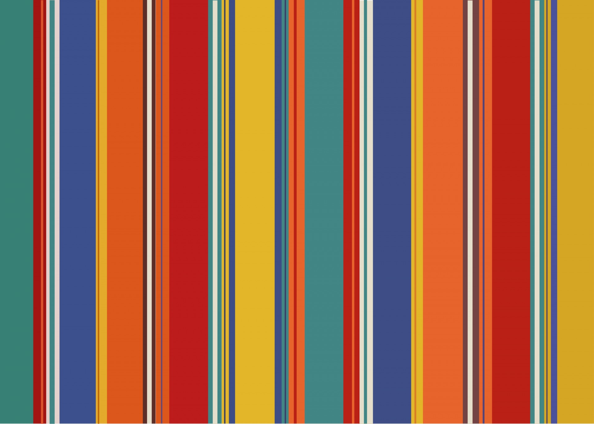 Stripes Background Colorful Stock Photo HD   Public Domain 1920x1371