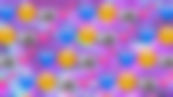 emoji background 5676 hd wallpaperjpg 608x342