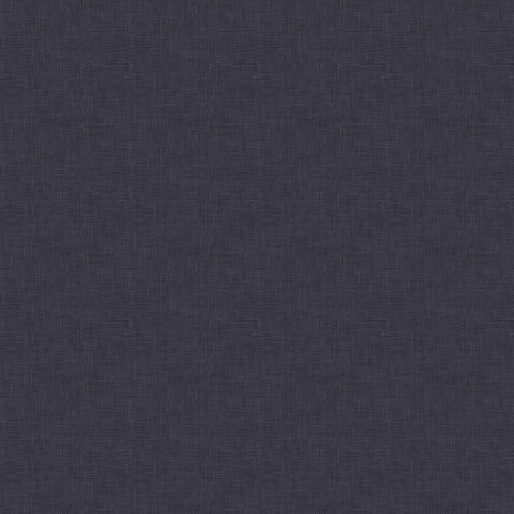 Hypertext Linen backgrounds for iPhone and iPad 1024x1024