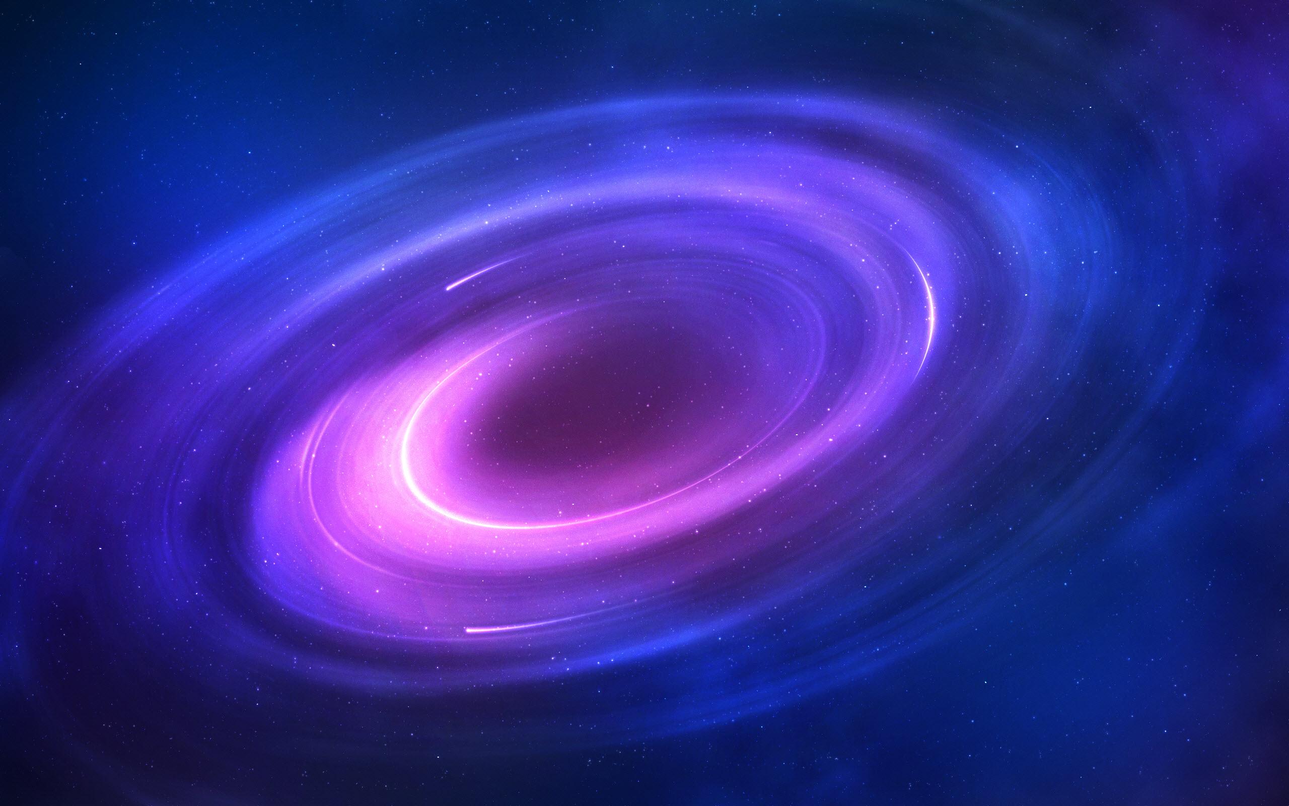 44 hd purple space wallpaper on wallpapersafari - 1080p nebula wallpaper ...