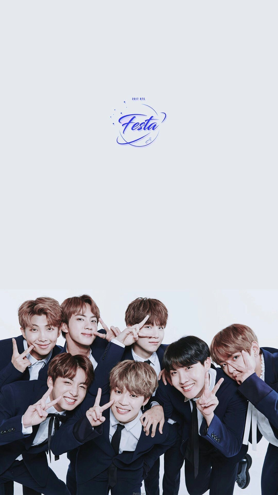 Bts Wallpapers 71 images 1080x1920