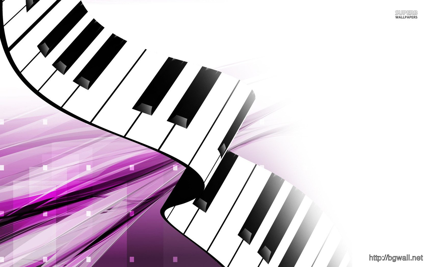 Music keyboard wallpaper wallpapersafari - Cool piano backgrounds ...