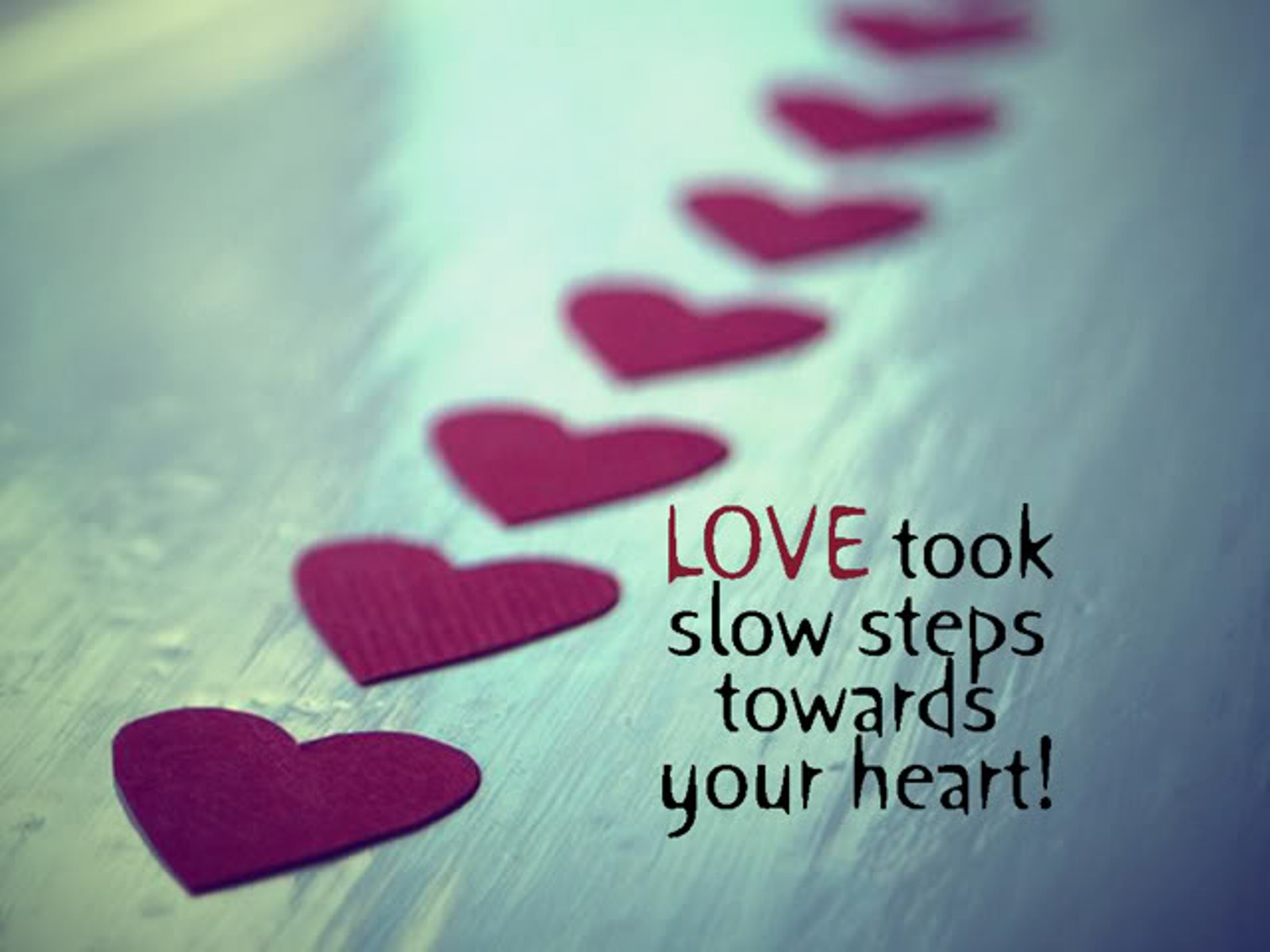 Cute Quotes Romantic Love Cute Quotes Wallpapers 1600x1200