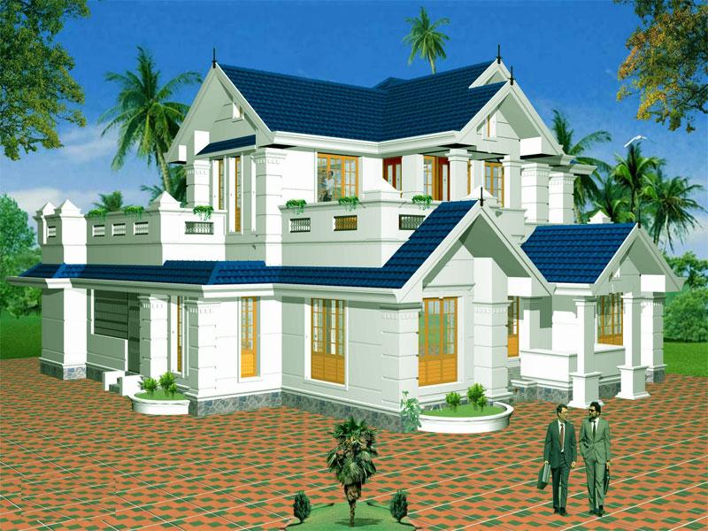 House Designs WallpapersComputer Wallpaper Wallpaper Downloads 800x600