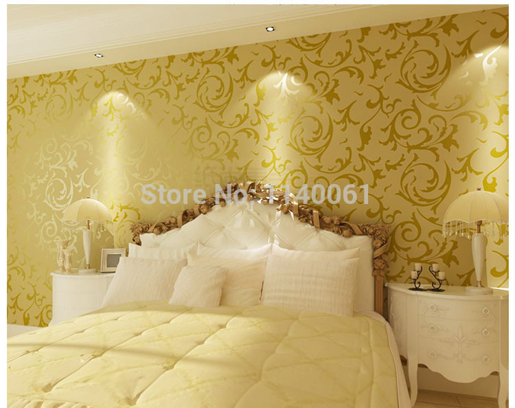 Wallpaper Designs from China best selling Interior Wallpaper Designs 750x594 & Hotel Wallpaper Designs - WallpaperSafari