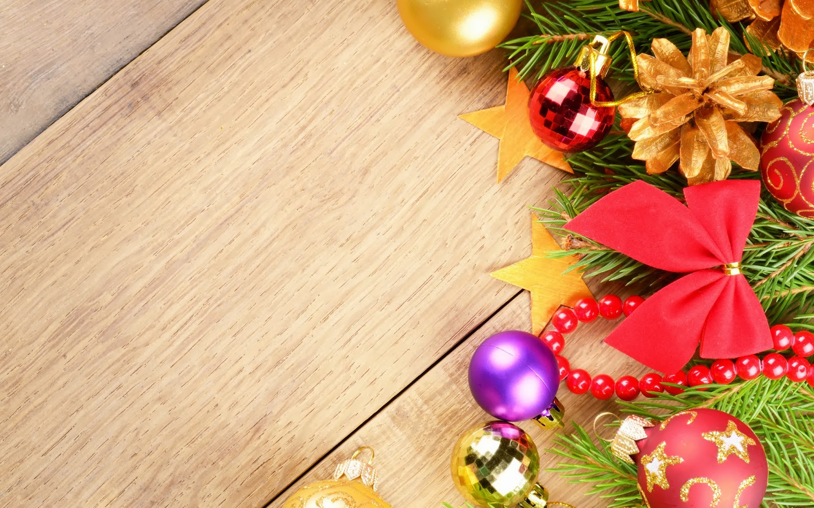 Christmas background vector PSD download 1600x1000