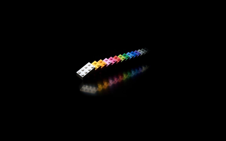 76 Lego Wallpapers On Wallpapersafari