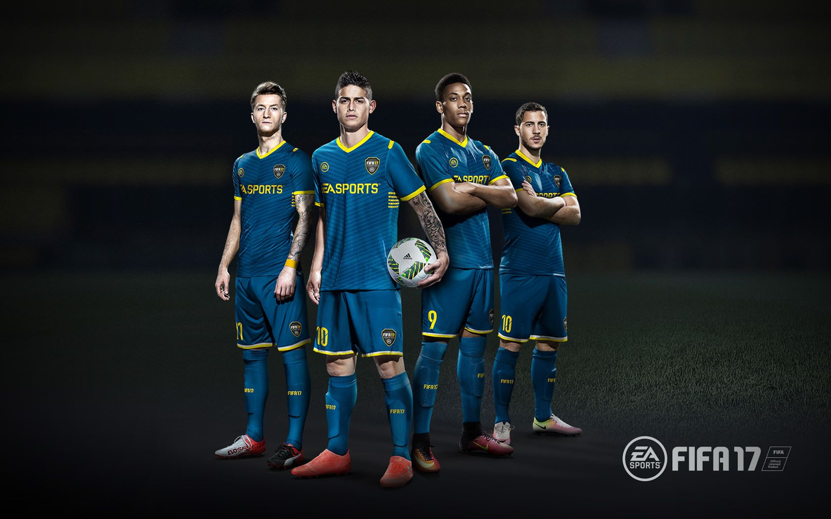 Fifa 2021 Wallpapers   Top Fifa 2021 Backgrounds 1680x1050