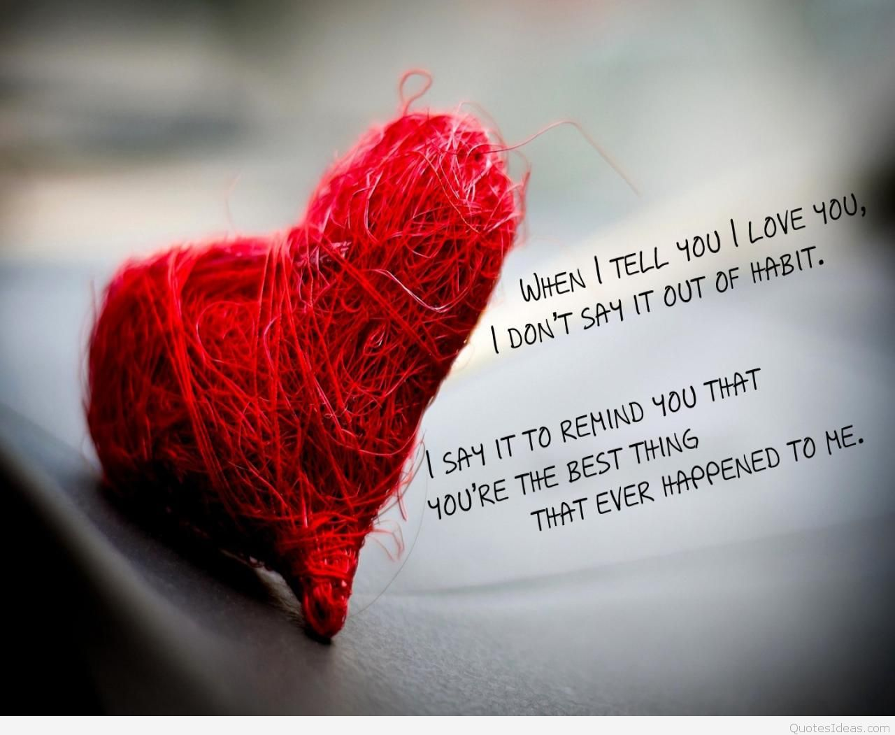 Broken heart sad quotes with pictures and wallpapers hd 1280x1051