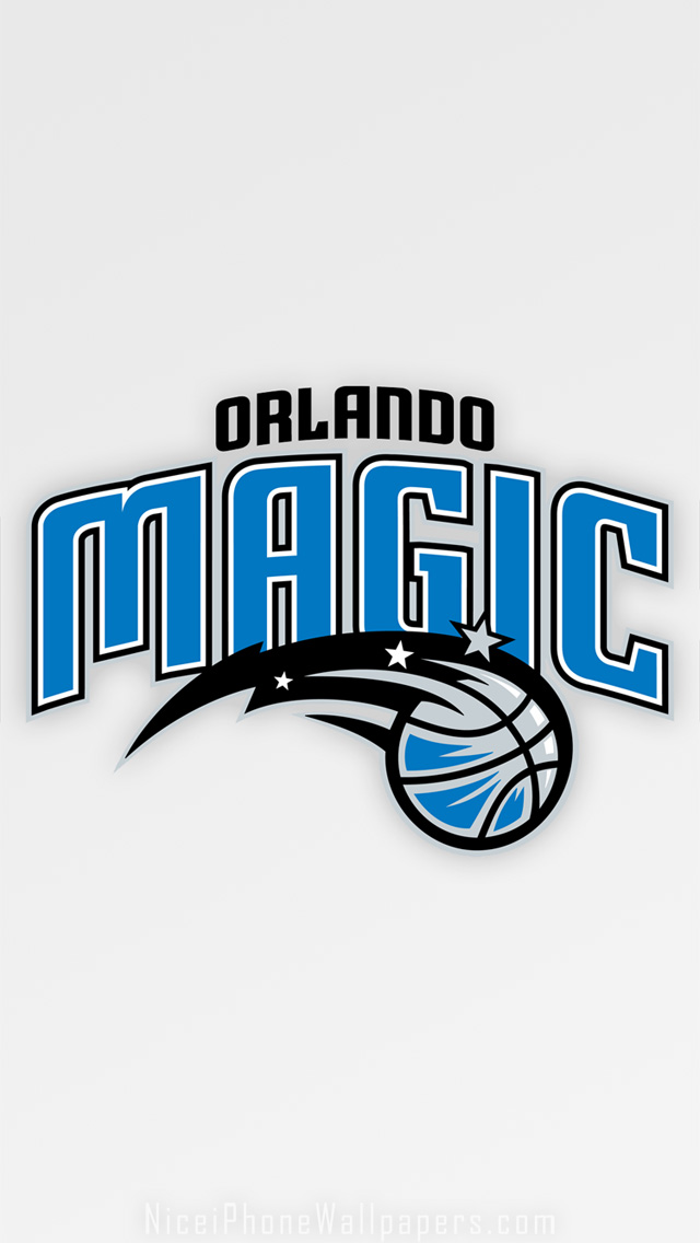 Related orlando magic iPhone wallpapers themes and backgrounds 640x1136