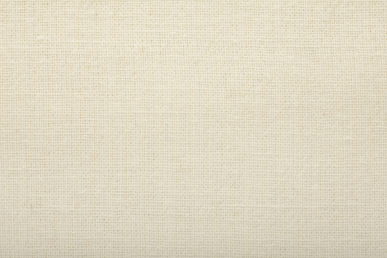 Linen Wallpaper. Excellent Traditional Wallpaper Linen