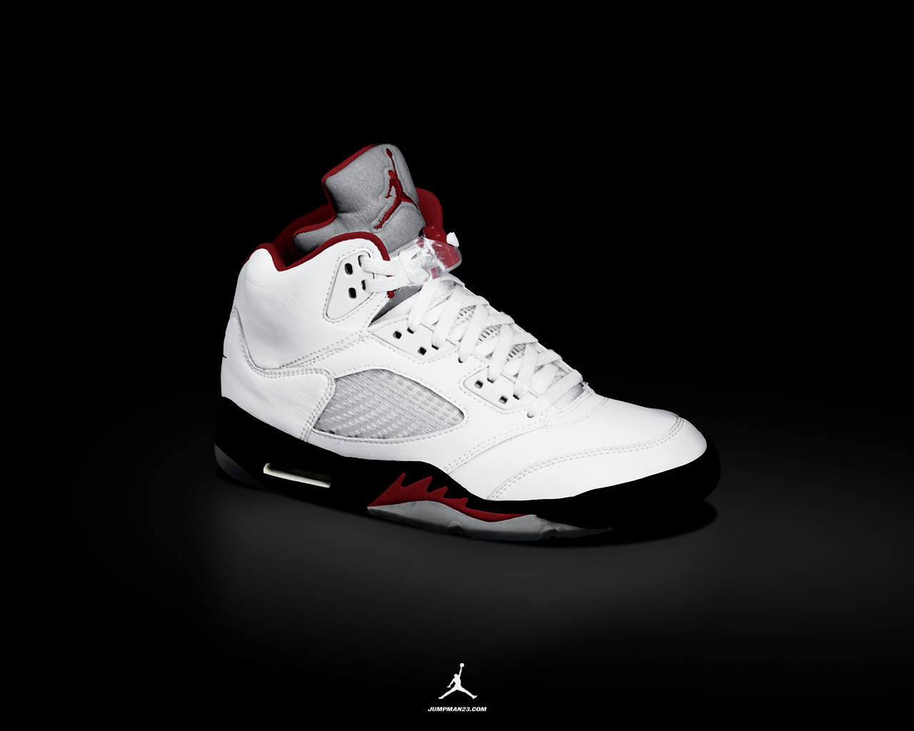 Jordan shoes wallaper Jordan shoes picture 1280x1024