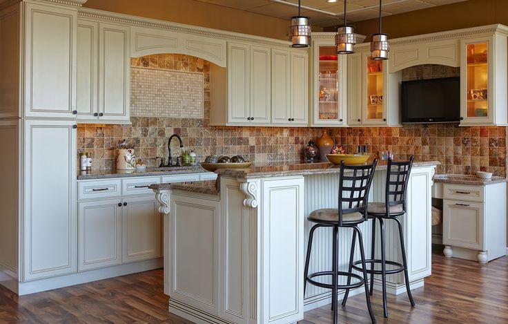 Best Kitchen Cabinets Wholesale Pa HD Photo Galeries Best WallPaper 736x469