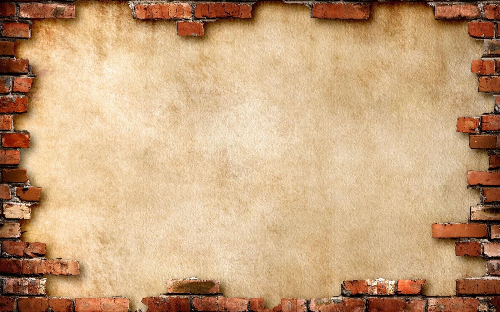 Cute Plain Backgrounds Wallpapersafari