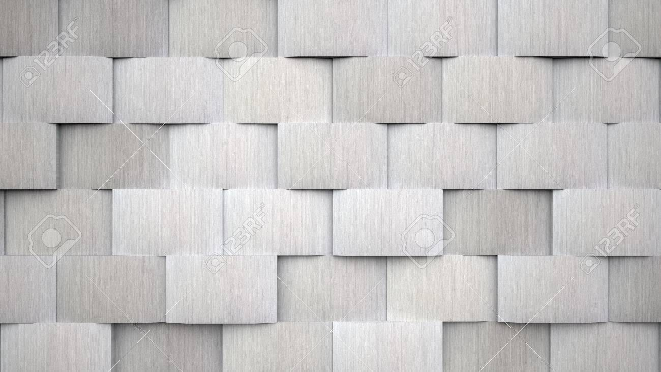 High Tech Aluminum Background Stock Photo Picture And Royalty 1300x731