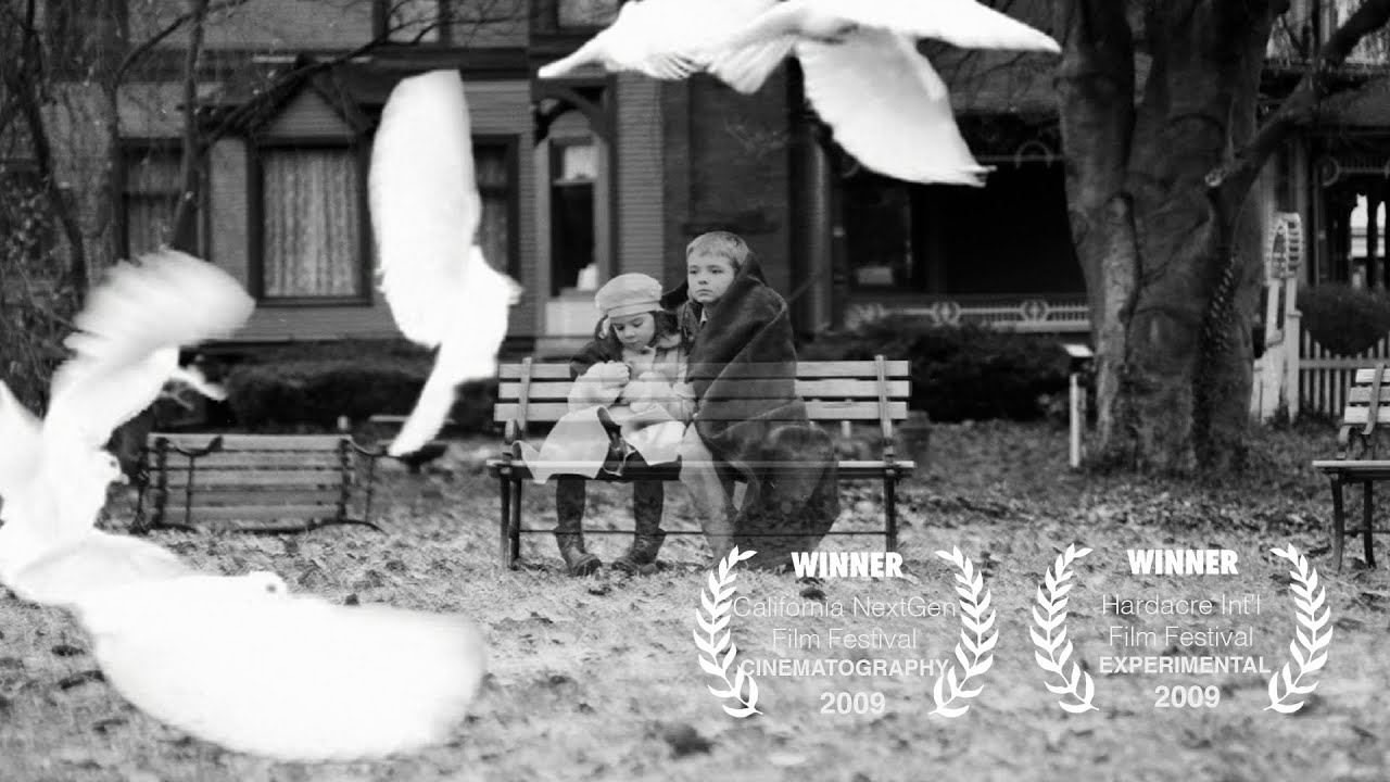 Bresson Adeline Award Winning Photography Short 1920x1080