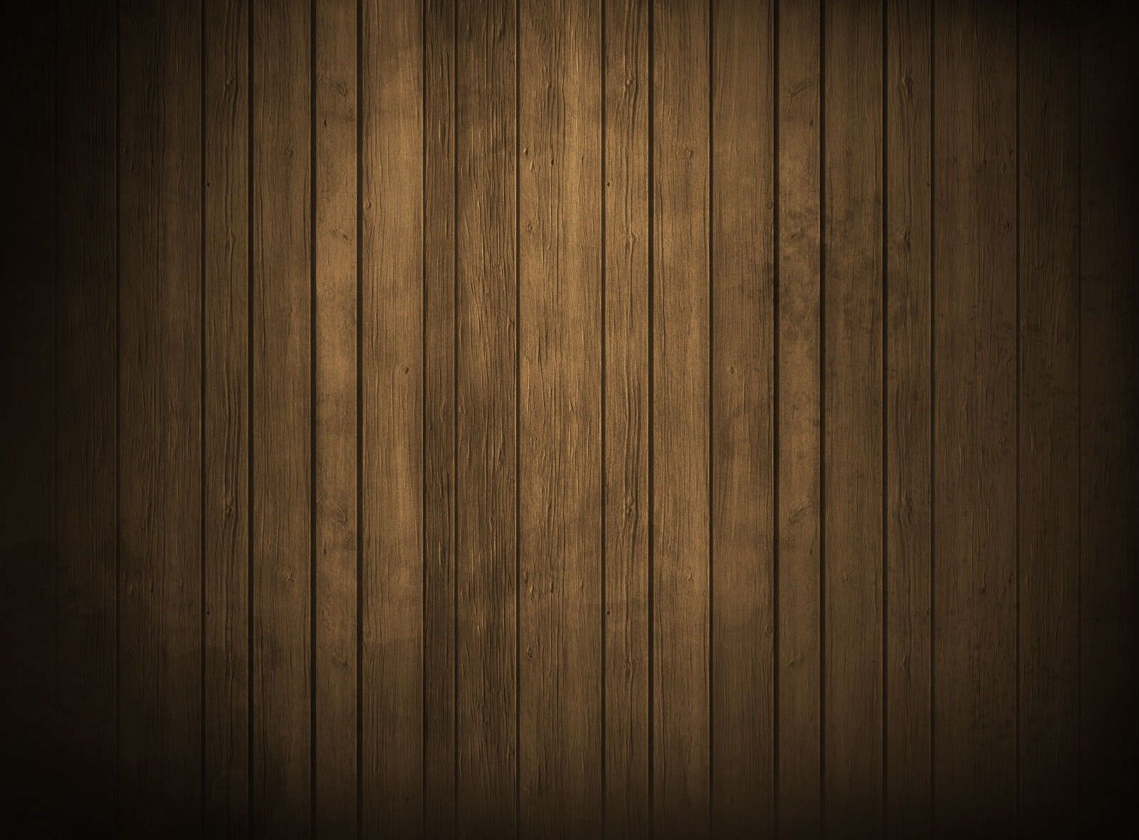 30 HD Wood Backgrounds Wallpapers FreeCreatives 1600x1180