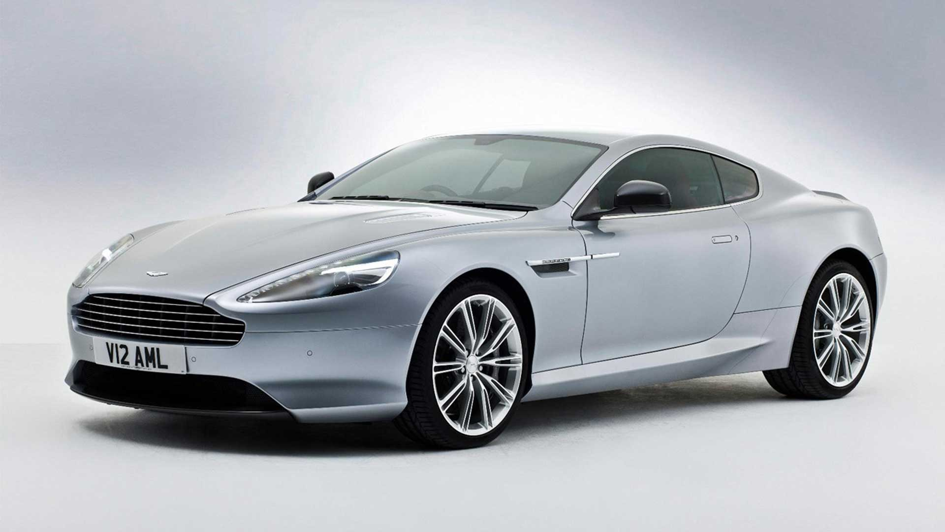 Get aston martin db9 HD wallpaper wallpaper for desktop iphone android 1920x1080