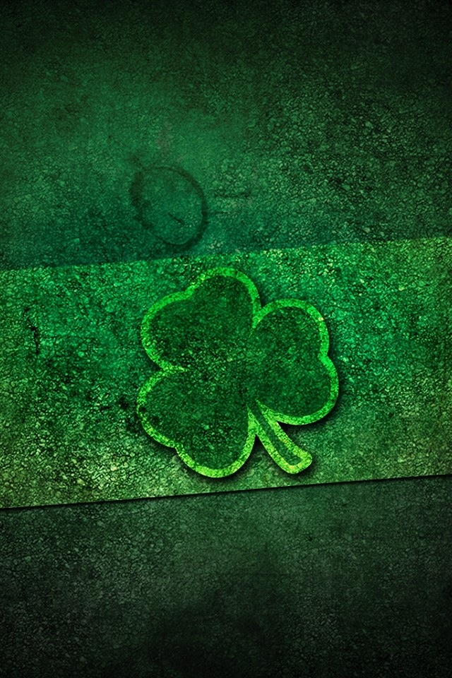 Free Download Clover Wallpaper Related Keywords Suggestions
