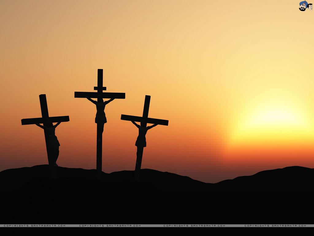 Download Christian Symbols HD Wallpaper 10 1024x768