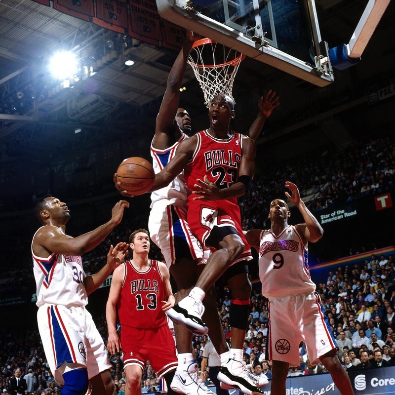 Jordan basketball michael jordan chicago bulls 4200x4200 wallpaper 800x800
