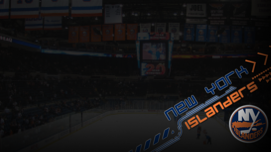 New York Islanders Wallpaper New york islanders wallpaper 900x506