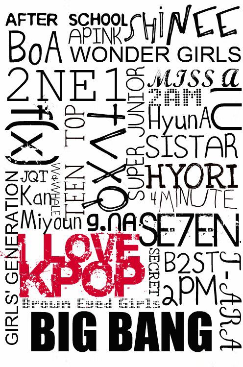 ipod kpop wallpaper by awesmatasticaly cool d4p4ay9jpg 496x749
