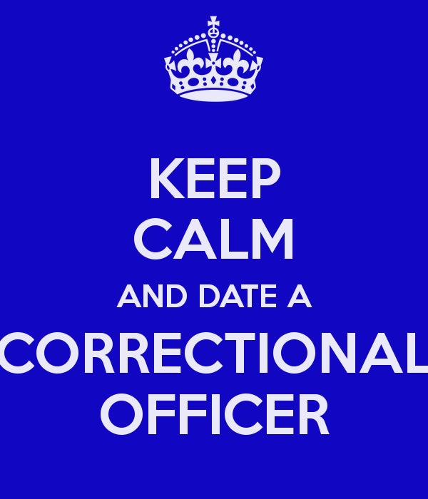 Correctional Officer Wallpaper Widescreen wallpaper 600x700