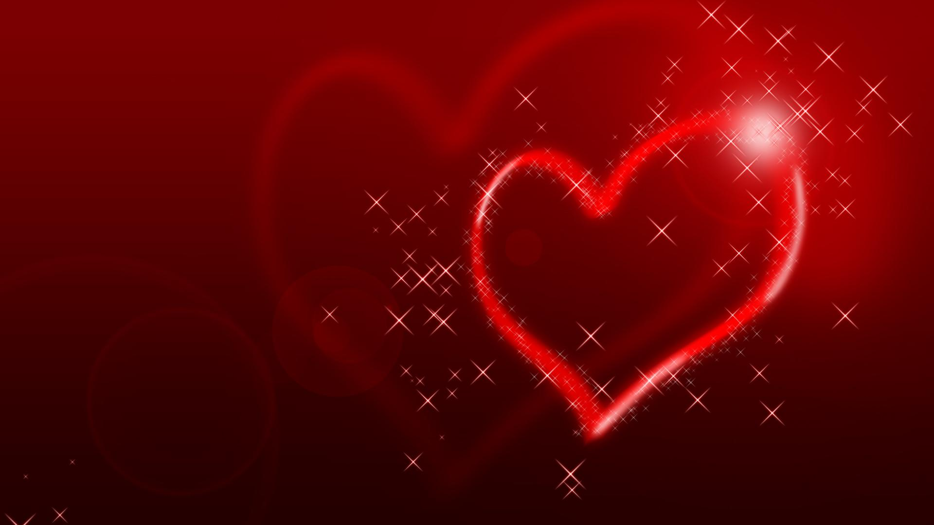 Magnificent Red Love HQ Wallpapers Worlds Greatest Art Site 1920x1080