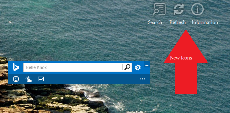Bing Desktop not updating wallpaper choices   Microsoft Community 778x382