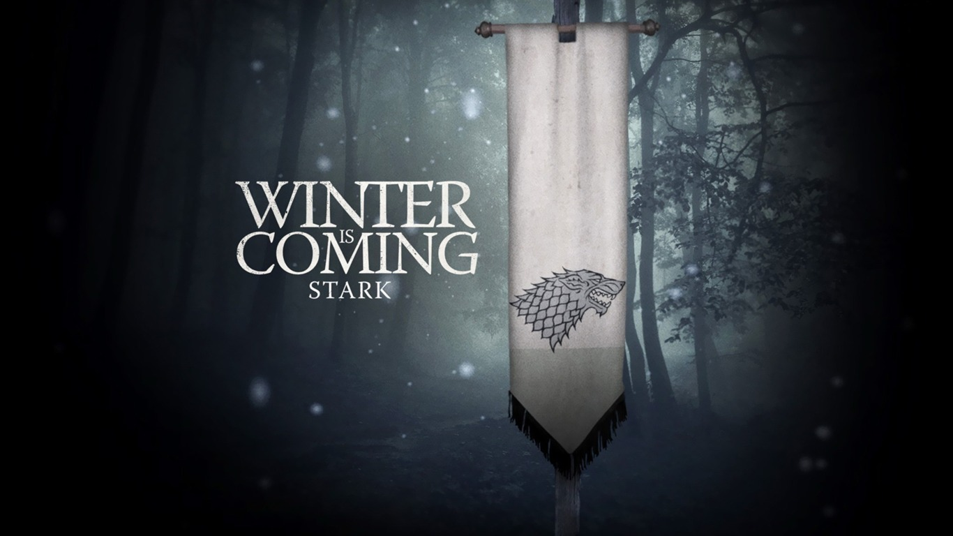 Game of Thrones TV series Wallpaper 01   1366x768 wallpaper download 1366x768