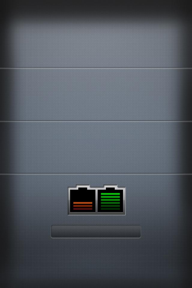 Beautiful 8BIT Retina Display iPhone Background [Download]   ChurchMag 640x960