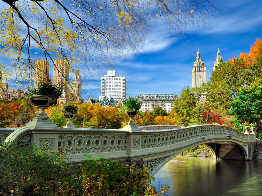 Central Park   Central Park Wallpaper 32583913 1024x768