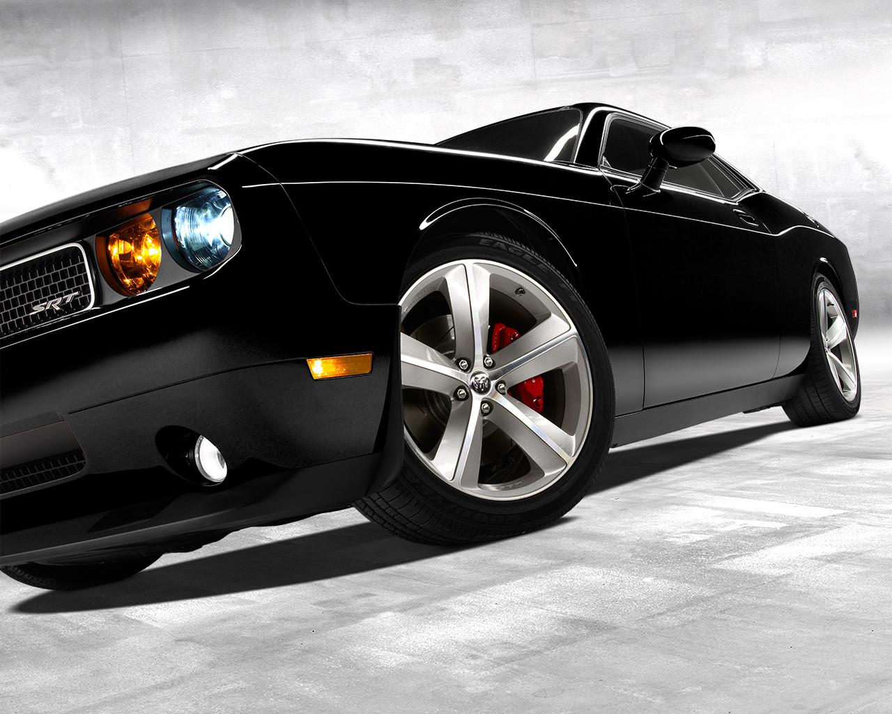Description Dodge Challenger Wallpaper HD is a hi res Wallpaper for 1280x1024