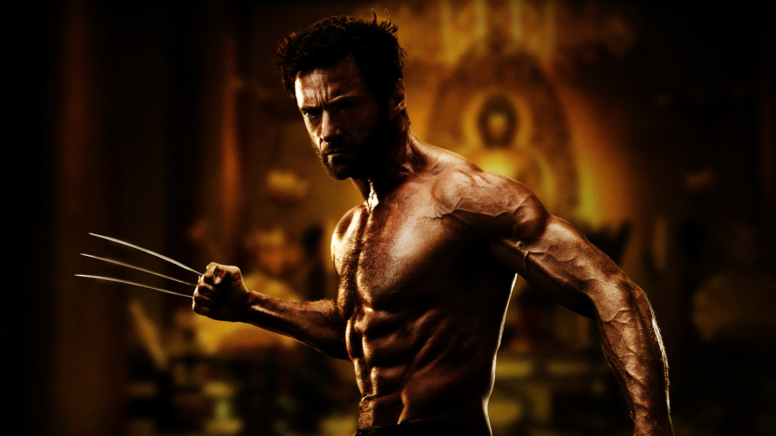 Movie HD Wallpapers Download Wallpapers in HD for your Desktop 1600x900