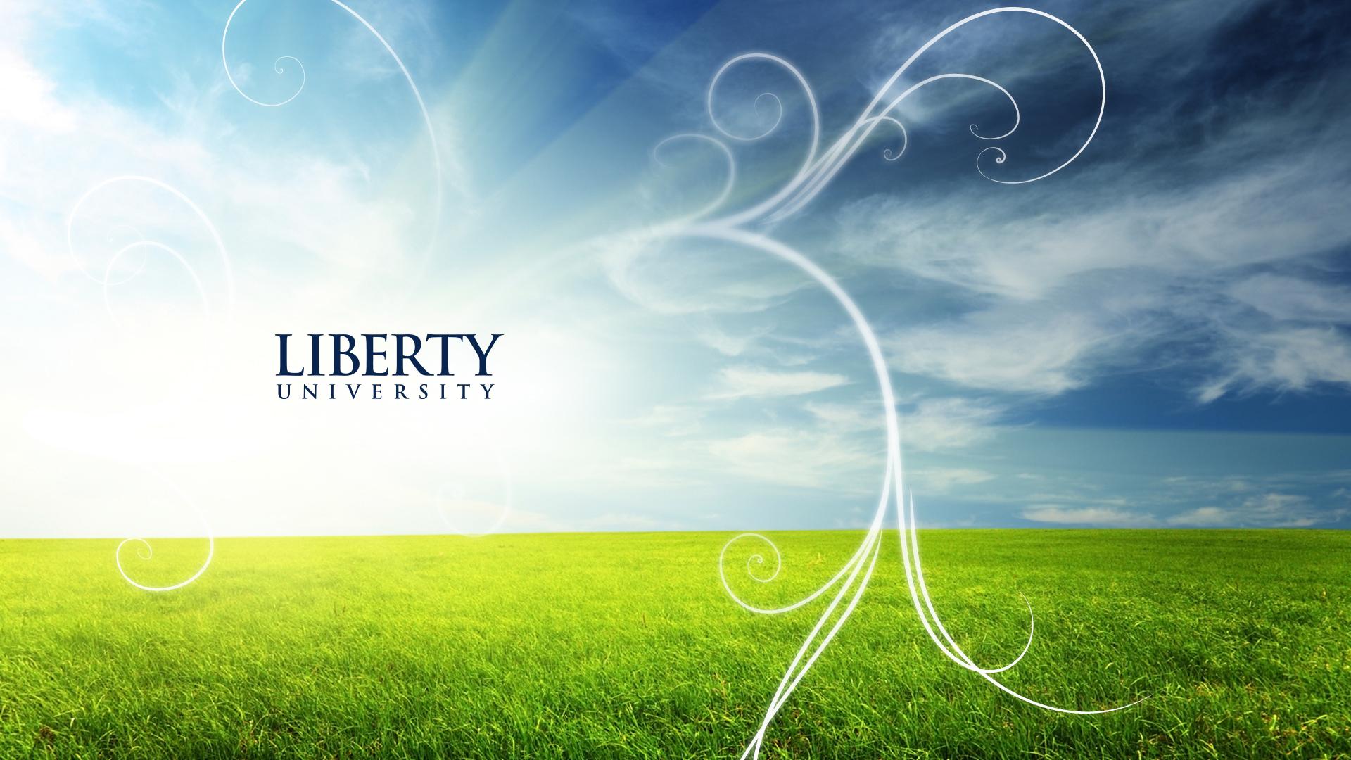 Background Images Marketing Department Liberty University 1920x1080