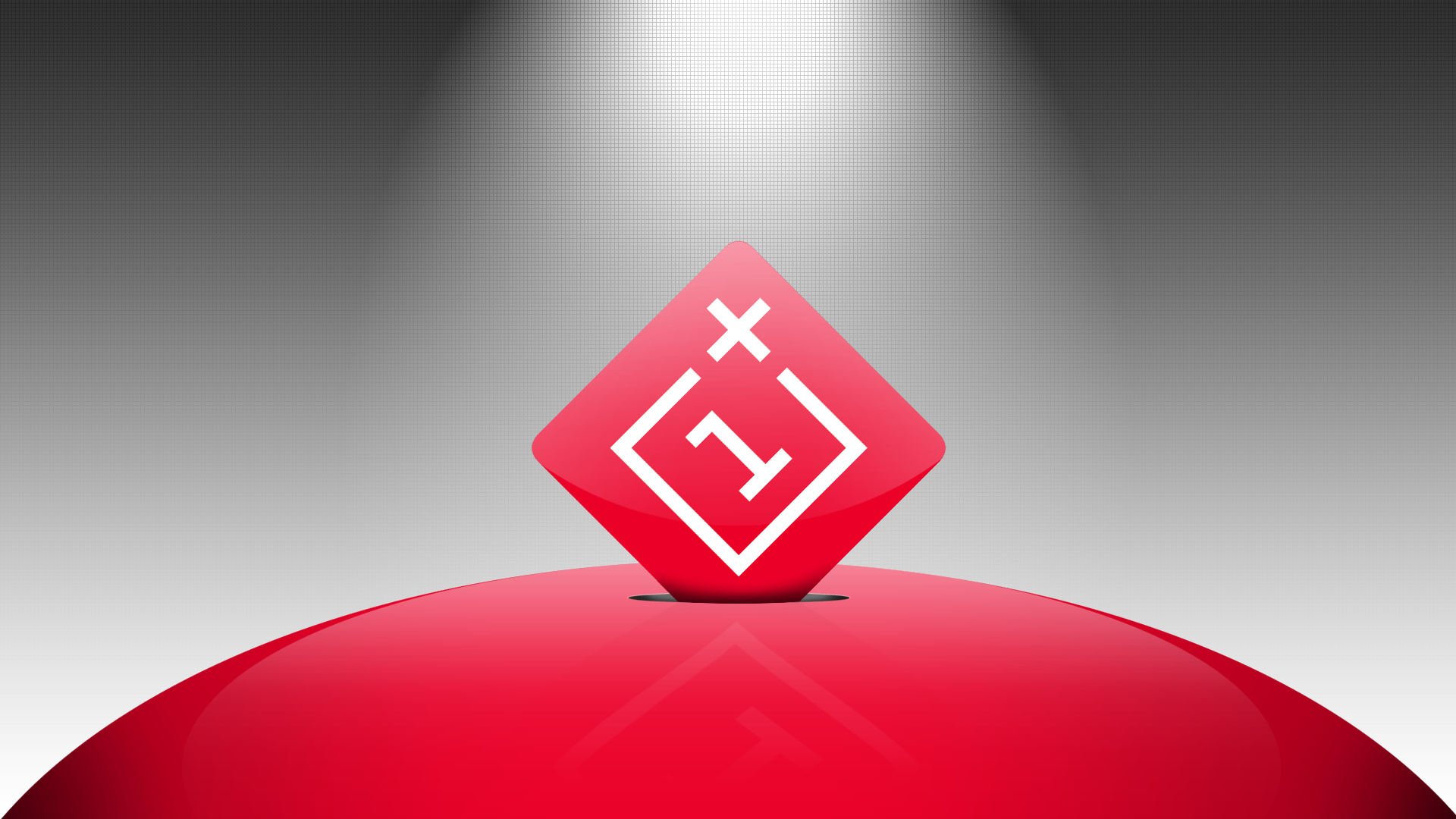 OnePlus 4 Specifiche e Rumors del nuovo smartphone targato 1920x1080